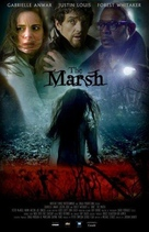 The Marsh - Movie Poster (xs thumbnail)