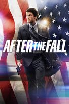 After the Fall - Movie Poster (xs thumbnail)