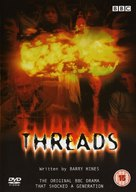 Threads - British DVD cover (xs thumbnail)
