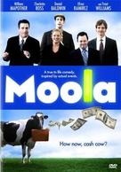 Moola - poster (xs thumbnail)