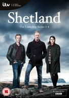 """""""Shetland"""" - British DVD cover (xs thumbnail)"""