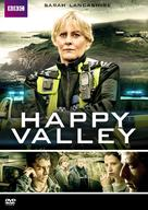 """Happy Valley"" - Movie Cover (xs thumbnail)"