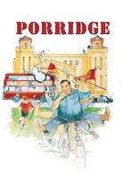 """Porridge"" - British Movie Poster (xs thumbnail)"