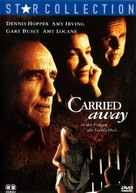 Carried Away - German DVD cover (xs thumbnail)