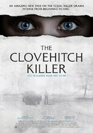 The Clovehitch Killer - Dutch Movie Poster (xs thumbnail)