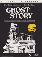 Ghost Story - DVD cover (xs thumbnail)
