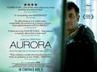 Aurora - British Movie Poster (xs thumbnail)