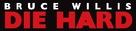 Die Hard - Logo (xs thumbnail)