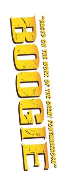 Boogie al aceitoso - Logo (xs thumbnail)