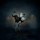 """""""Sleepy Hollow"""" - Key art (xs thumbnail)"""