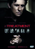 """""""In Treatment"""" - Movie Cover (xs thumbnail)"""