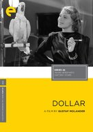 Dollar - DVD movie cover (xs thumbnail)