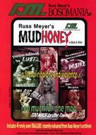 Mudhoney - DVD cover (xs thumbnail)