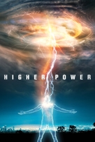 Higher Power - Canadian Movie Cover (xs thumbnail)