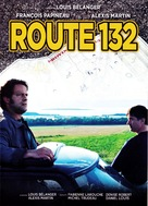 Route 132 - Canadian Movie Cover (xs thumbnail)