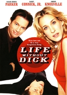 Life Without Dick - Movie Cover (xs thumbnail)