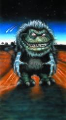 Critters - Key art (xs thumbnail)