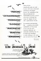 Det sjunde inseglet - Movie Poster (xs thumbnail)