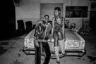Queen & Slim - Key art (xs thumbnail)