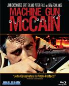 Machine Gun McCain - Blu-Ray cover (xs thumbnail)