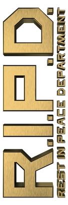 R.I.P.D. - Logo (xs thumbnail)