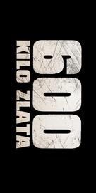 600 kilos d'or pur - Czech Logo (xs thumbnail)