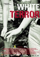 White Terror - German poster (xs thumbnail)