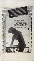 Bayou - Re-release poster (xs thumbnail)