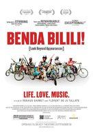 Benda Bilili! - Movie Poster (xs thumbnail)