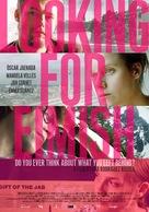 Buscando a Eimish - Spanish Movie Poster (xs thumbnail)