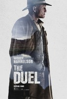 The Duel - Movie Poster (xs thumbnail)