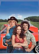 """The Dukes of Hazzard"" - Key art (xs thumbnail)"