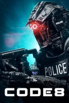 Code 8 - Canadian Movie Cover (xs thumbnail)