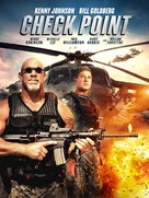 Check Point - Movie Cover (xs thumbnail)