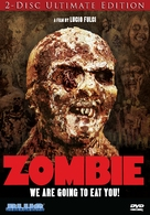 Zombi 2 - Movie Cover (xs thumbnail)