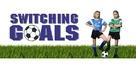 Switching Goals - Logo (xs thumbnail)