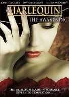 The Awakening - Movie Cover (xs thumbnail)