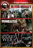 Maneater - Movie Cover (xs thumbnail)