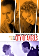 City Of Angels - Movie Cover (xs thumbnail)