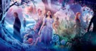 The Nutcracker and the Four Realms - Key art (xs thumbnail)