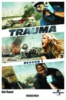 """Trauma"" - DVD cover (xs thumbnail)"