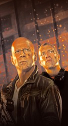 A Good Day to Die Hard - Key art (xs thumbnail)