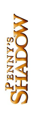 Penny's Shadow - Dutch Logo (xs thumbnail)
