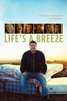 Life's a Breeze - DVD cover (xs thumbnail)