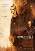 Shadowboxer - poster (xs thumbnail)