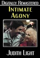 Intimate Agony - Movie Cover (xs thumbnail)