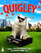 Quigley - Movie Poster (xs thumbnail)