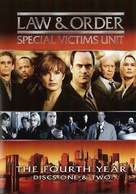"""Law & Order: Special Victims Unit"" - Movie Cover (xs thumbnail)"
