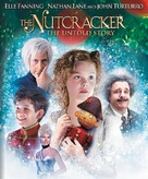 Nutcracker: The Untold Story - Blu-Ray cover (xs thumbnail)