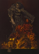 Mad Max 2 - Key art (xs thumbnail)
